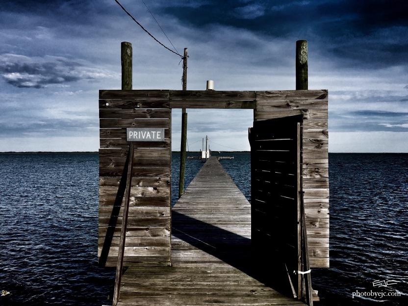 watermarked photo (2016-04-10-1804)
